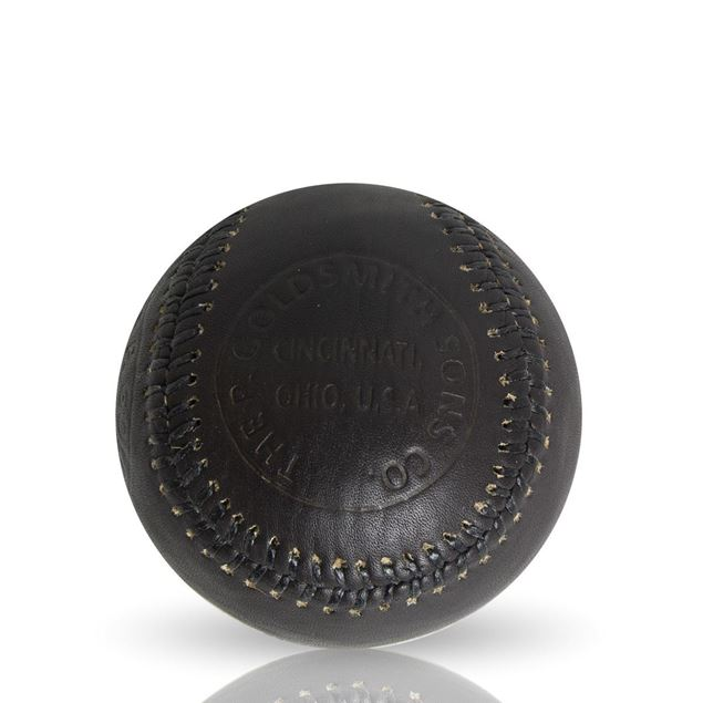 Picture of Vintage Baseball - Brown
