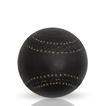 Vintage Baseball - Brown
