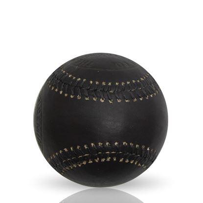 Vintage Baseball - Brown