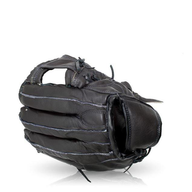 Picture of Vintage Baseball Glove